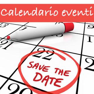 CalendarioHome